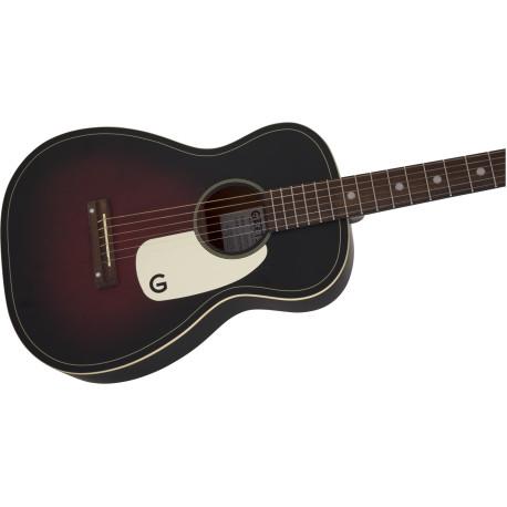"""Gretsch G9500 Jim Dandy™ 24"""" Flat Top Guitar"""