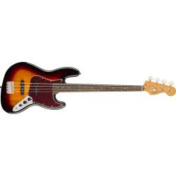 Classic Vibe '60s Jazz Bass®
