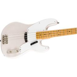 Squire  Classic Vibe '50s Precision Bass®