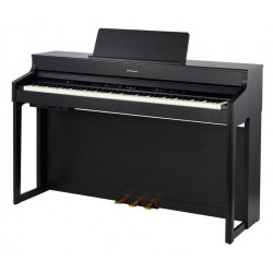 Roland HP 702 Digitalpiano