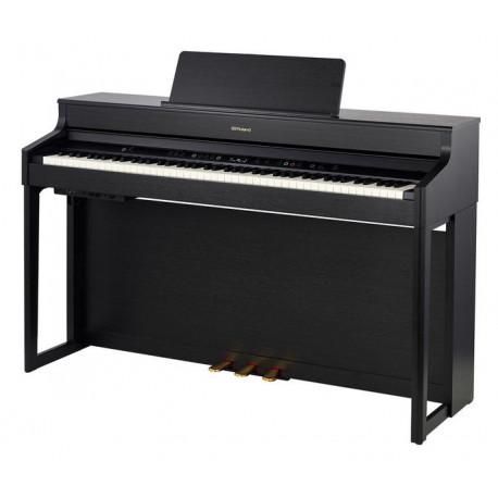 Roland HP 702 Digitalpiano