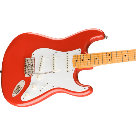 Fender Classic Vibe '50s Stratocaster®