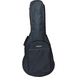 Freerange 2K Series 3/4 Classic Guitar bag