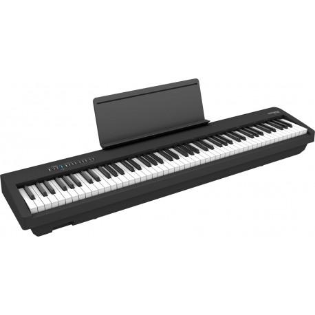 Roland FP-30X Digitalpiano