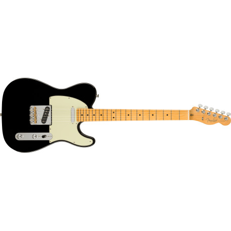 American Professional II Telecaster®