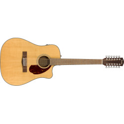 Fender CD-140SCE 12-String