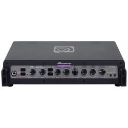 Ampeg PF-500 Portaflex Head