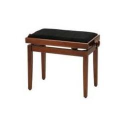 Piano Bænke Rosentræ