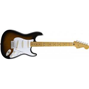 Fender Squire Classic Vibe serie  2 Tone Burst