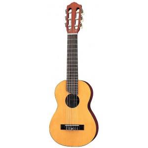 Yamaha GL 1 Mini Guitar