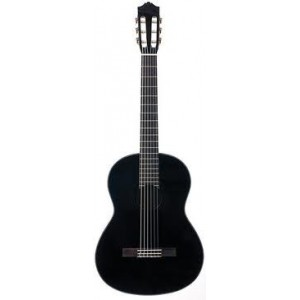 Yamaha C 40 Black